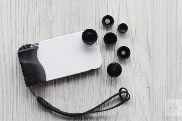 bitplay_case_lenses-738-1200x800-c